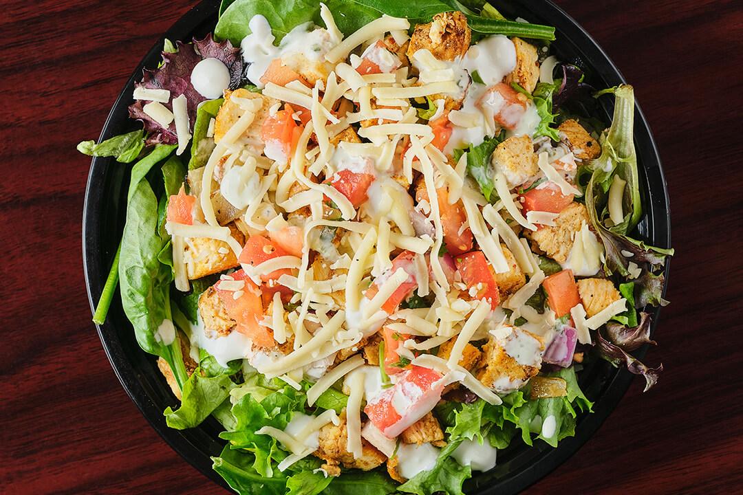 01 - The GOOD Salad copy