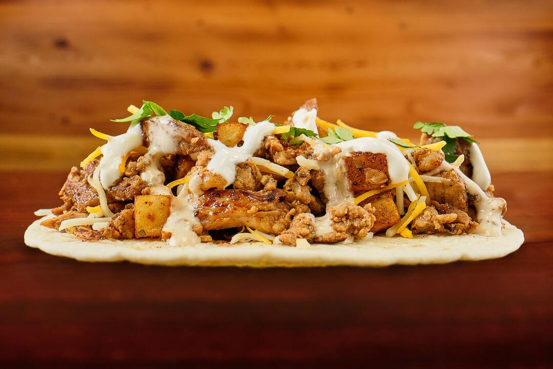 04 - Double mesa Taco-Resized