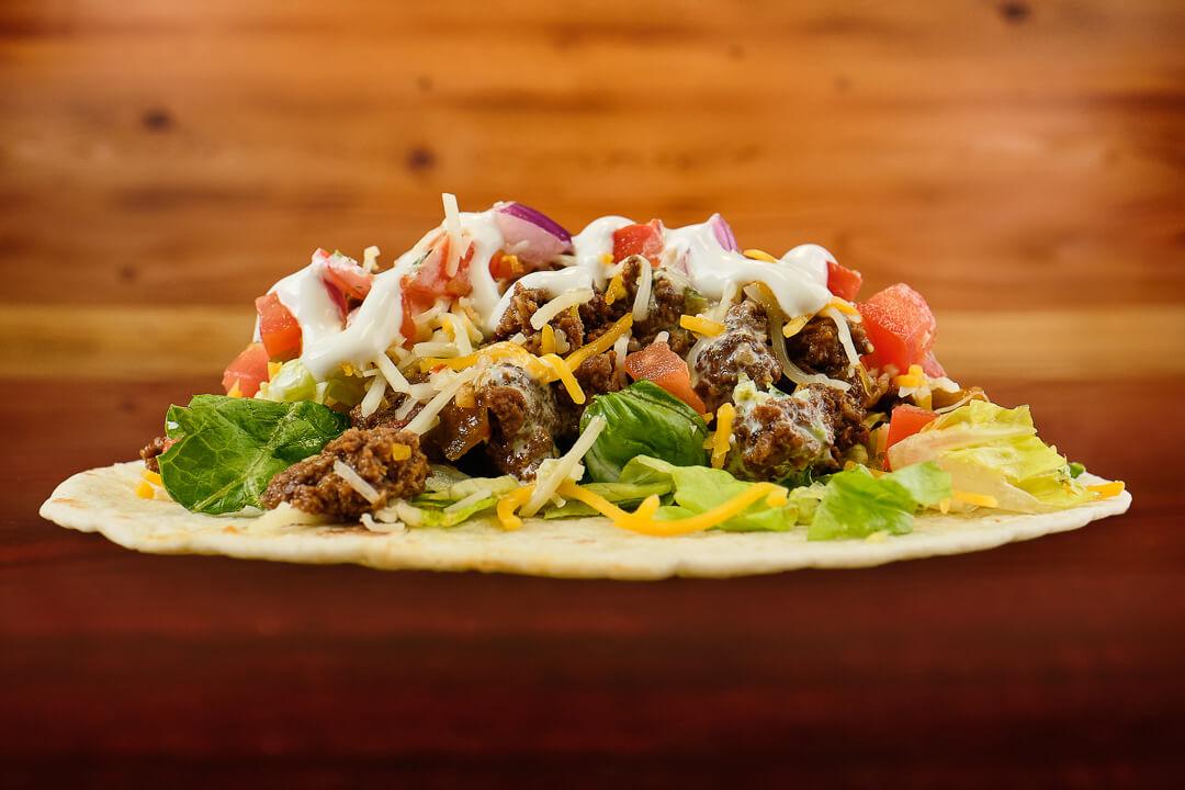09 - Ground Beast Taco-Resized